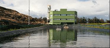 portfolio - Avaliação Preliminar dos Riscos Ambientais do CITRI