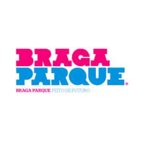 BragaParque