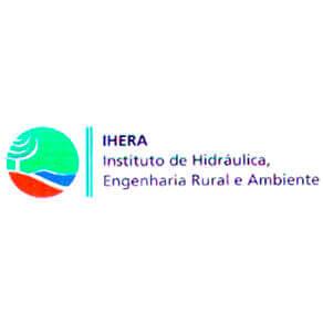 IHERA – Instituto de Hidráulica, Engenharia Rural e Ambiente