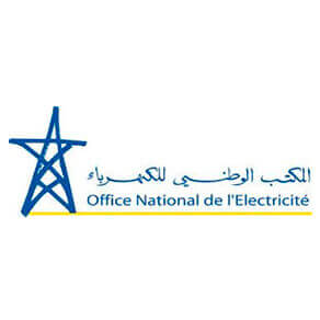 Office National de l'Electricité (ONE)