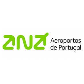 ANA - Aeroportos de Portugal