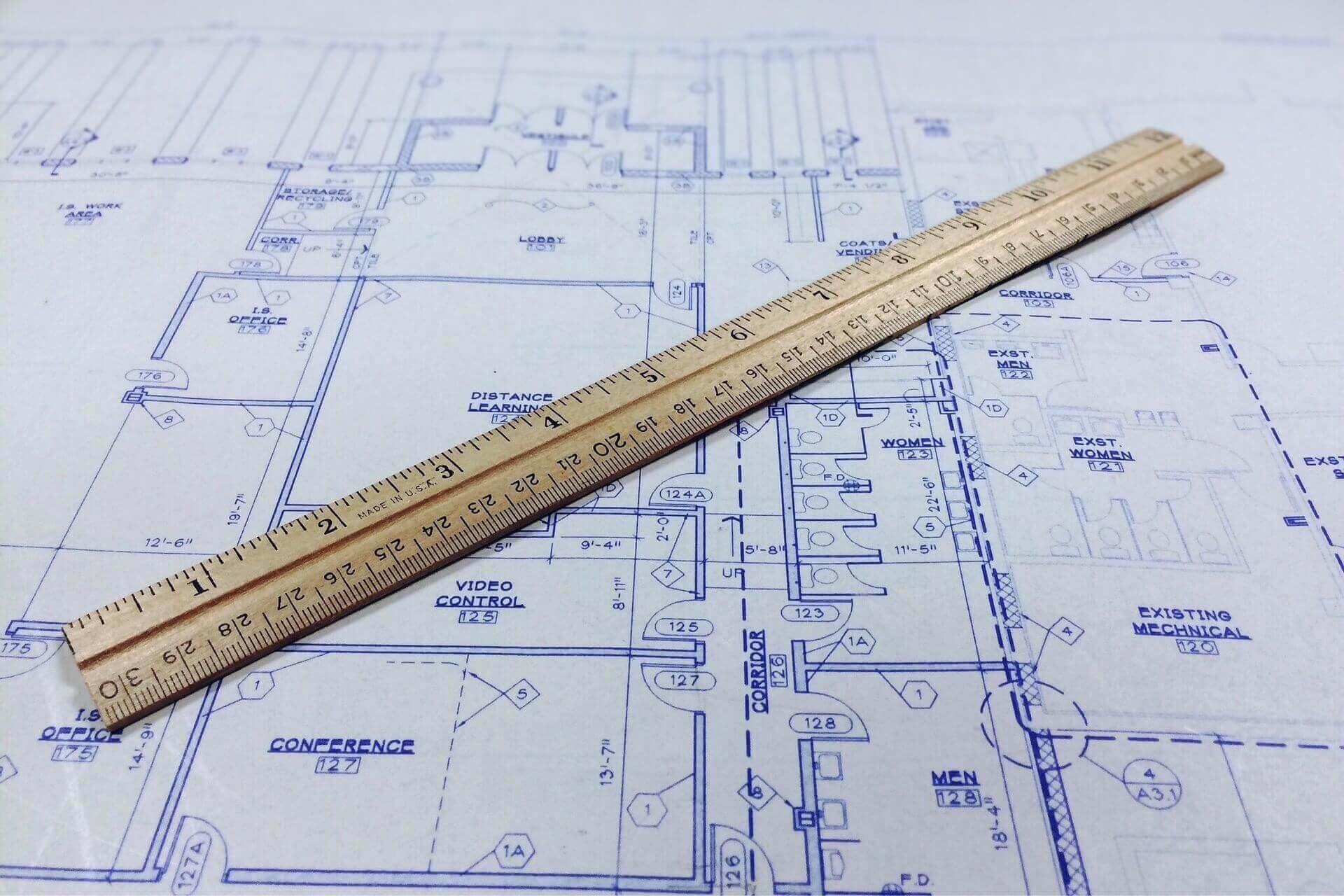 equipa - Arquitectura