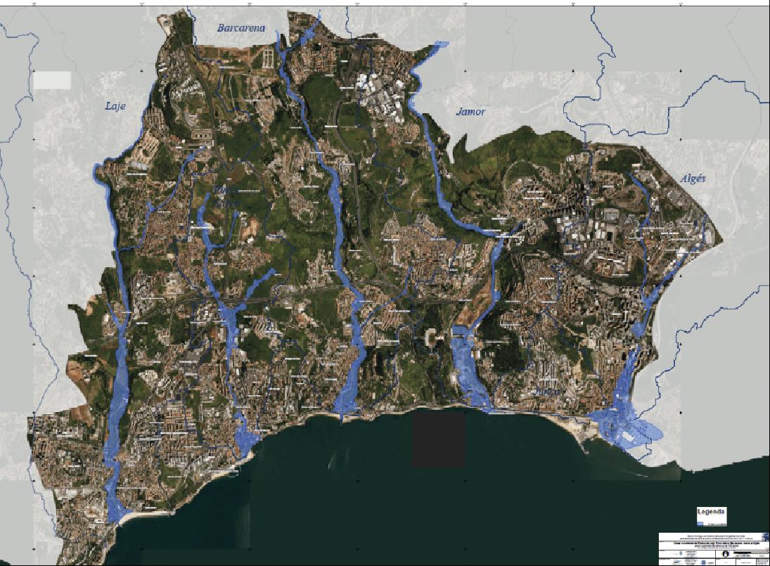 portfolio - Avaliação ex-Post da Delimitação das Áreas Adjacentes para o Jamor e Lage_v2
