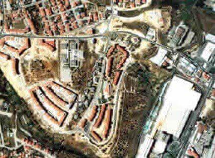 portfolio - BP Santa Iria Terminal. Preliminary RAP (Remedial Action Plan)