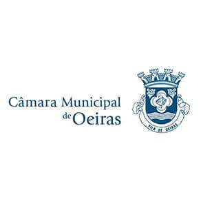 Câmara Municipal de Oeiras
