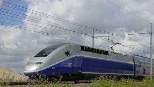 portfolio - EIA da Ligação Ferroviária de Alta Velocidade entre Lisboa e Porto