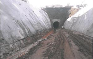 portfolio - Empreitadas de Reabilitação das Infra Estruturas entre Coimbra B e Serpins –Sistema de Mobilidade do Metro do Mondego_v2