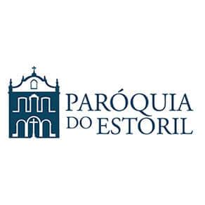 Fábrica da Igreja Paroquial da Freguesia de Santo António do Estoril
