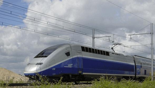 portfolio - Lote B - Troço Soure - Mealhada da Ligação Ferroviária de Alta Velocidade entre Lisboa e Porto