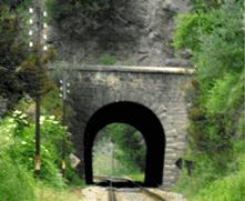 portfolio - Reabilitação das Infra-Estruturas entre Coimbra B e Serpins