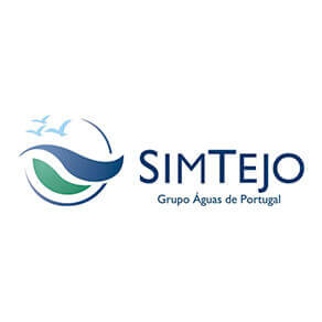 SIMTEJO - Saneamento Integrado dos Municípios do Tejo