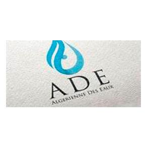 ADE - Algérienne des Eaux