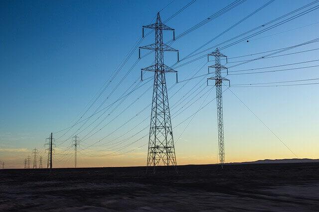 equipa - Engenharia Electrotécnica